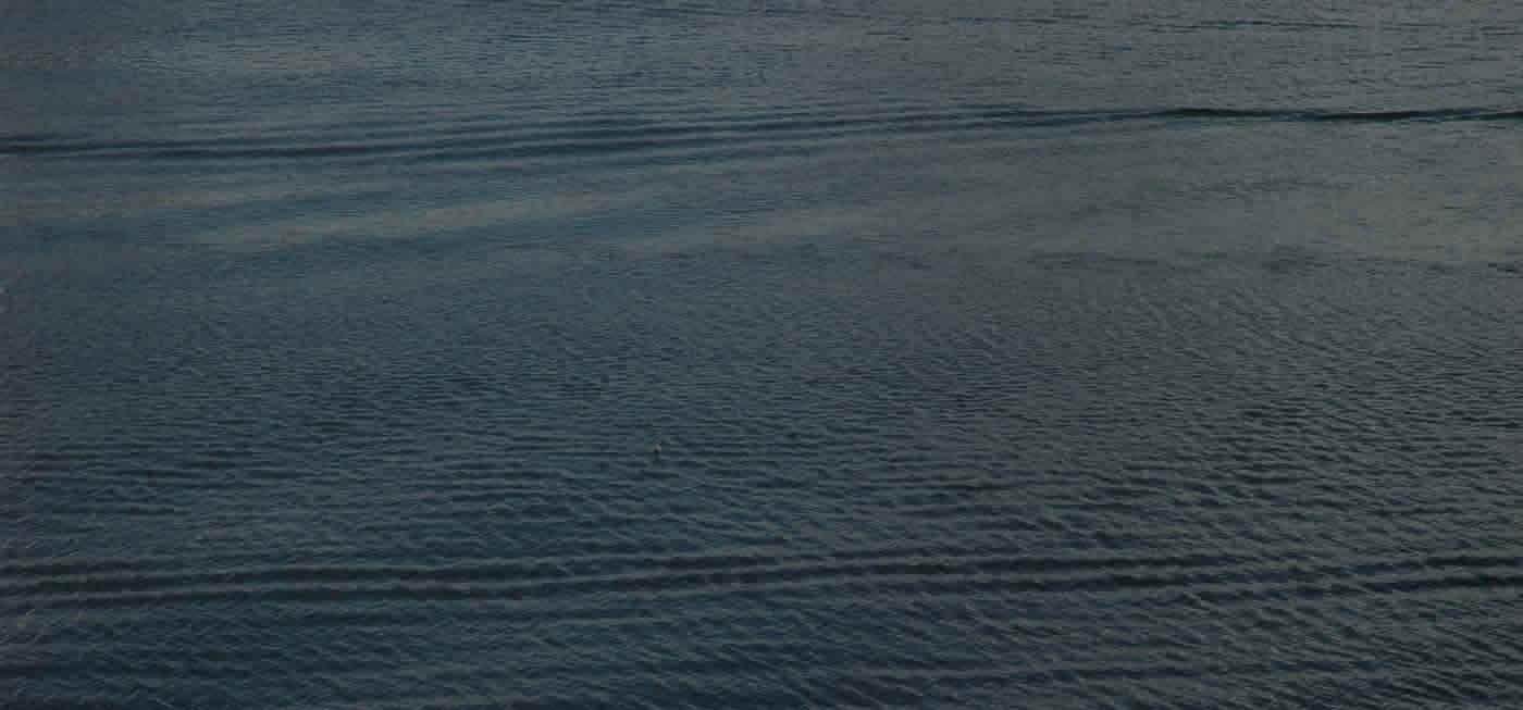 watergolven