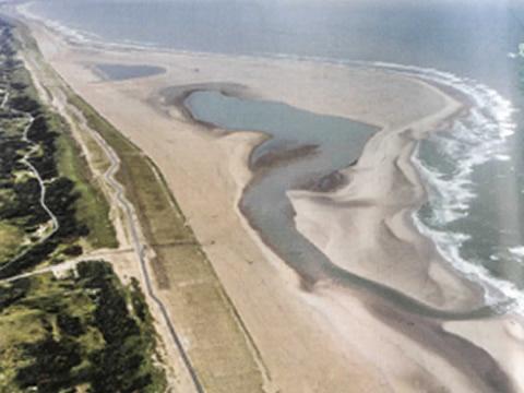 Zandmotor, dynamisch kustbeheer